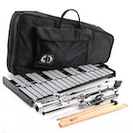 CB Percussion Xylophone Beginner Kit