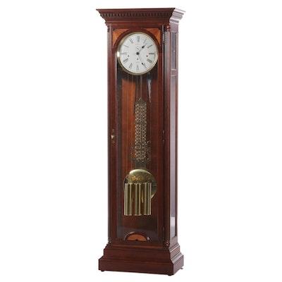 "Howard Miller ""Ambassador Collection"" Grandfather Clock"