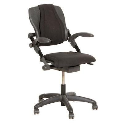 Hag Scio Office Chair
