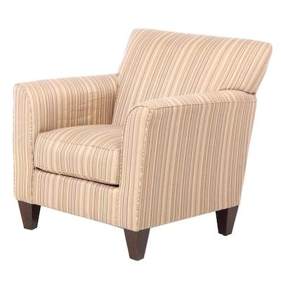 La Z Boy Lounge Chair