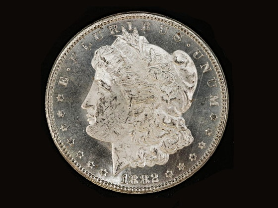 Coins, Stamps & Other Collectibles