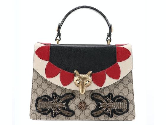 Premier Handbags, Accessories & Fine Jewelry