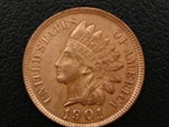 Coins , Stamps, & Collectibles
