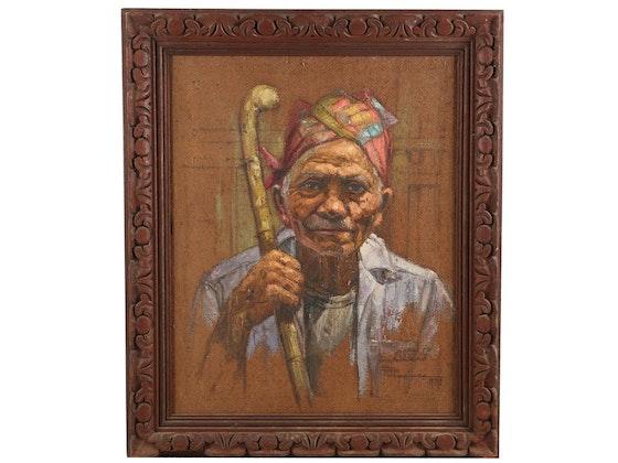Art, Antiques, Dinnerware & Decor