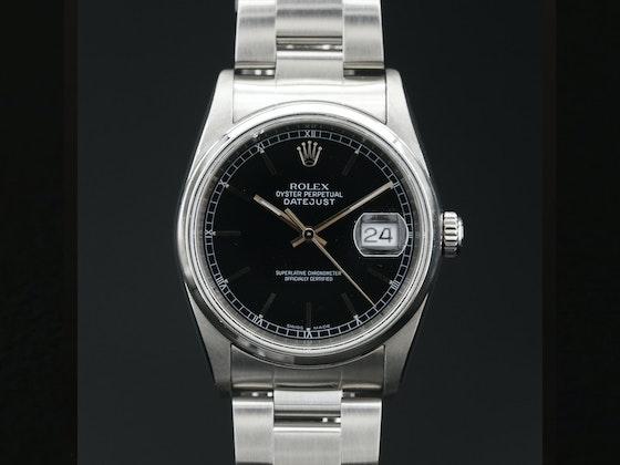 Timeless Fine Jewelry & Timepieces