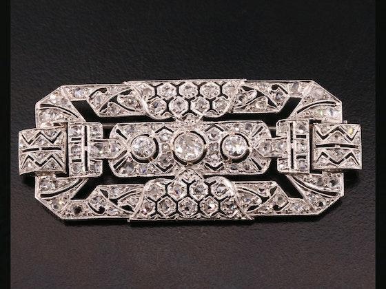Timeless Décor, Art & Jewelry