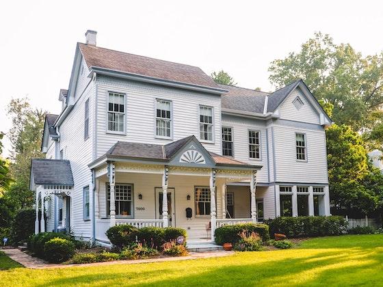 Mariemont, OH: Home Furnishings, Decor & Fashion