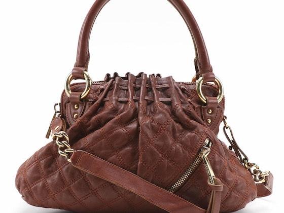 Fashion, Handbags & Accessories
