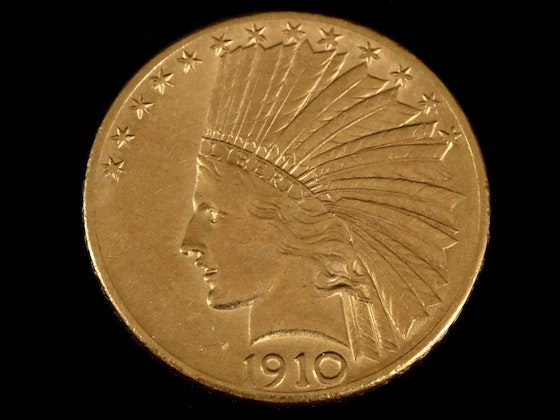 Coins, Stamps, & Collectibles