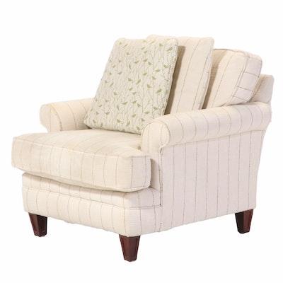 Better Homes & Gardens Upholstered Arm Chair