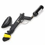 Tippmann Carver One Paintball Gun