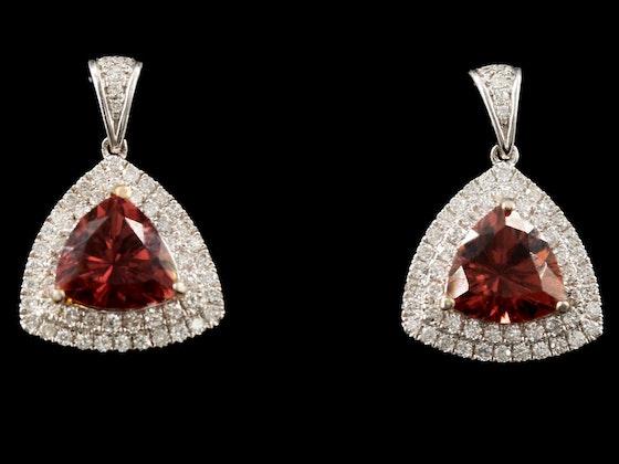 14K Gold, Sterling & Fashion Jewelry