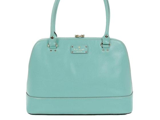 Handbags, Accessories & Fashion Jewelry