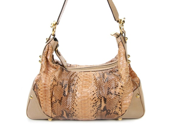 Designer Handbags, Furs, Fashion Accessories & Jewelry