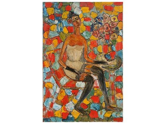 Pop & Contemporary Paintings & Prints