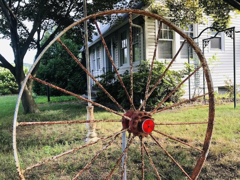 Featured Estate: Baker Family Collectibles & Political Ephemera