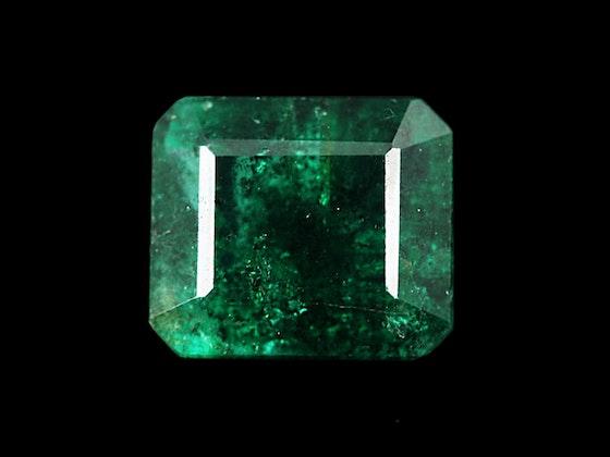 Loose Diamonds, Gems & Pearls plus Bands & Semi-Mounts