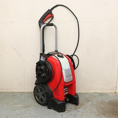 PowerStroke 1700 PSI Pressure Washer