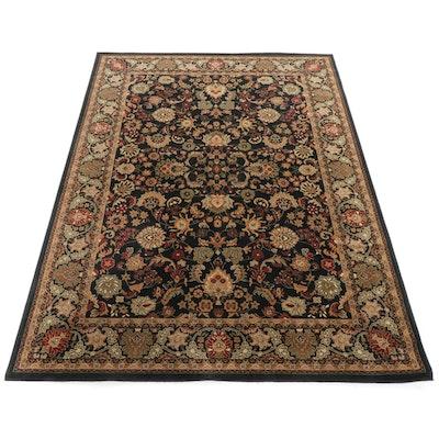 """7'10 x 11'2 Persian Classics Rug """"Mahal"""""""