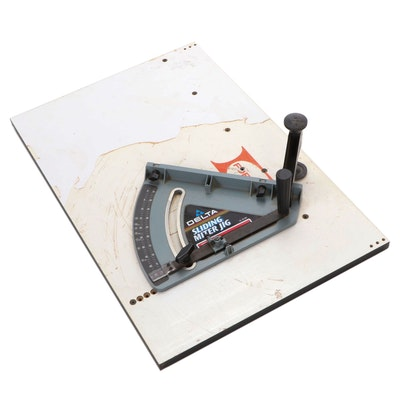 Airbrush Painting Kit, Spray Guns, Pumps, Fittings, Hoses and Accessories