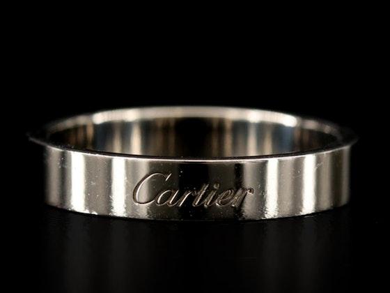 Fine and Designer Jewelry