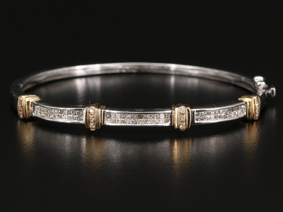 Handbags, Designer & Fashion Jewelry