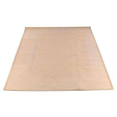 11'0 x 14'0 Machine Made Stark Carpets Indoor/Outdoor Area Rug