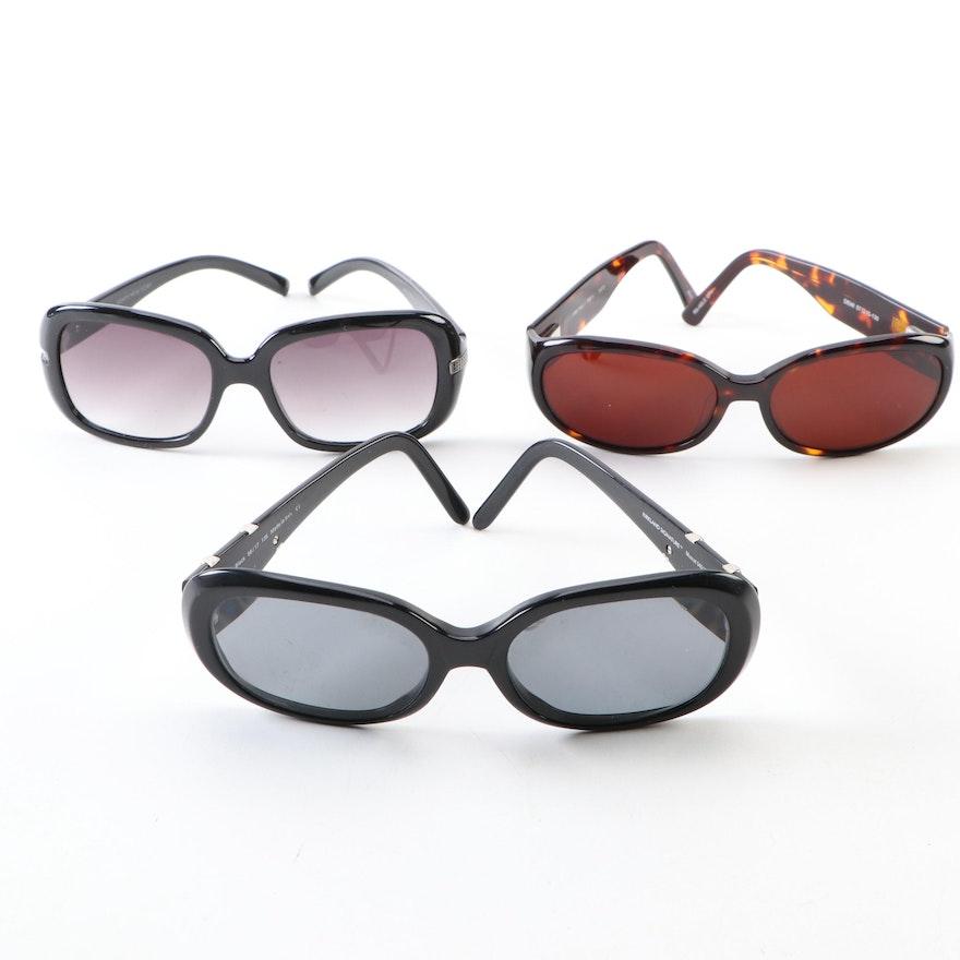 Kirkland Signature, Jones New York and Veer Tara I Sunglasses