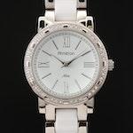 Armitron Now Quartz Fashion Wristwatch