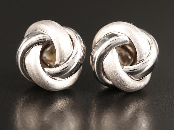 14K Gold & Silver Jewelry