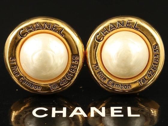 Handbags, Designer Separates & Jewelry