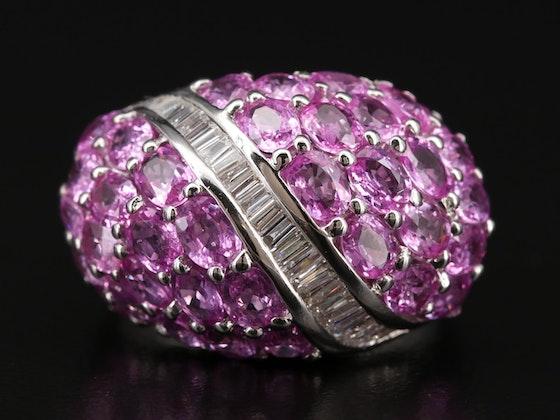 Art, Loose Gemstones, & Gemstone Jewelry