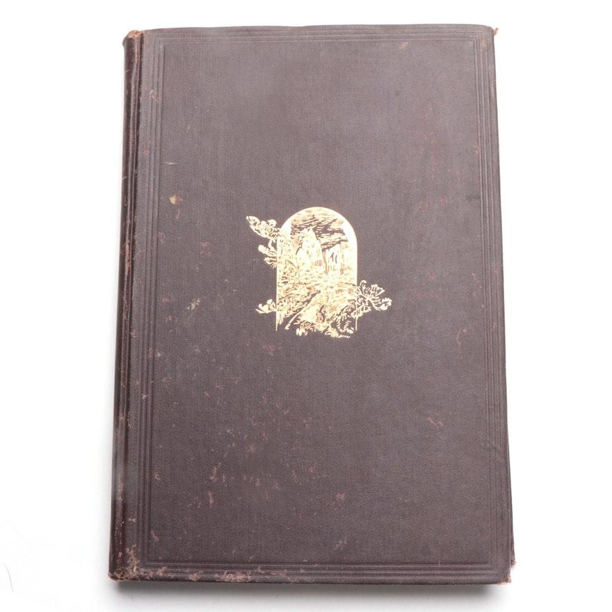 """Twenthy-Third Annual United States Geological Survey,"" 1902"