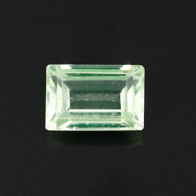 Loose Rectangular Spinel