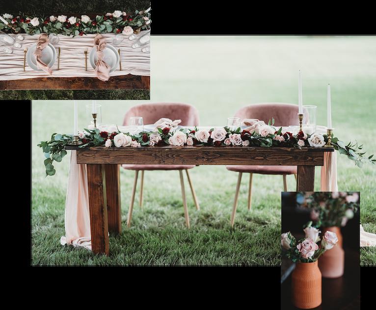 Trending: Micro Weddings