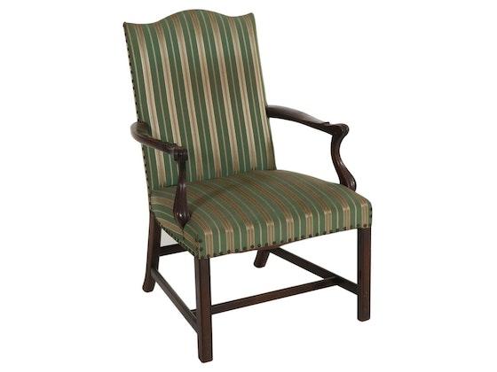 Furniture, Décor & Vintage Jewelry