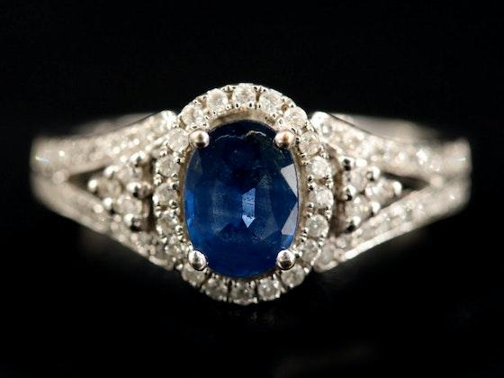 14K Fine Jewelry & Timepieces