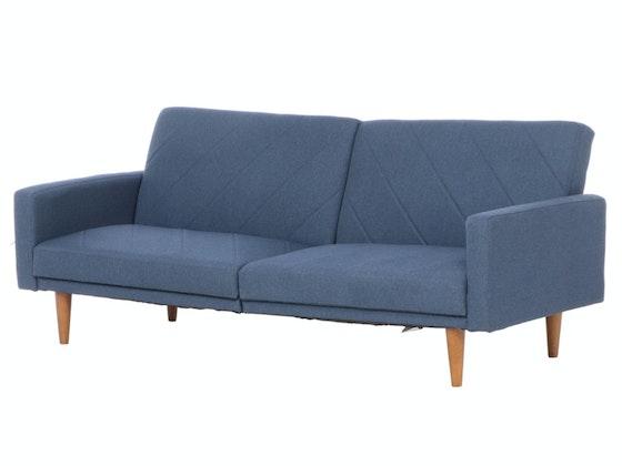 Appliances, Contemporary Furniture & Decor