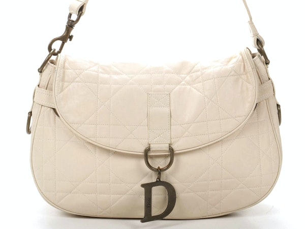 Shoes, Jewelry & Designer Handbags