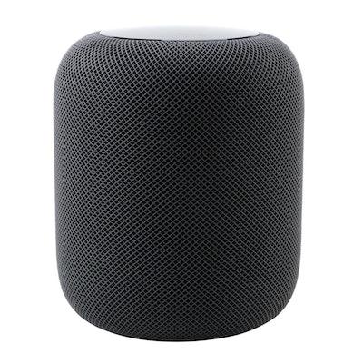 Apple HomePod Bluetooth Smart Speaker