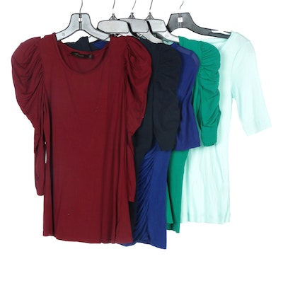 Caslon, The Limited and INC International Concepts Tops and Sweaters