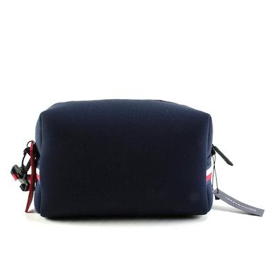 Tommy Hilfiger Maggie Neoprene Crossbody Bag