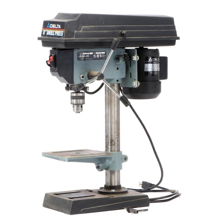 """Delta 11-950 8"""" Drill Press"""
