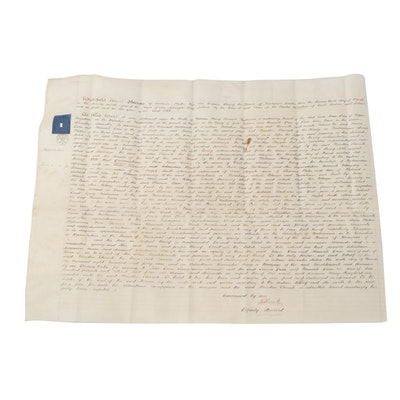 1866 English Monetary Agreement