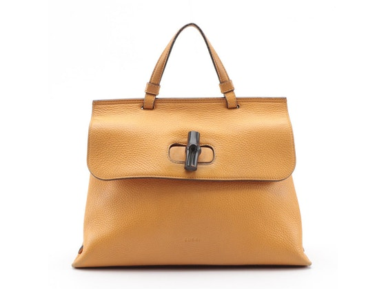Jewelry, Designer Handbags & Accessories