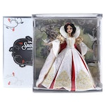"Saks Fifth Avenue Disney's ""Snow White"" Collection Doll Limited Edition, 2017"