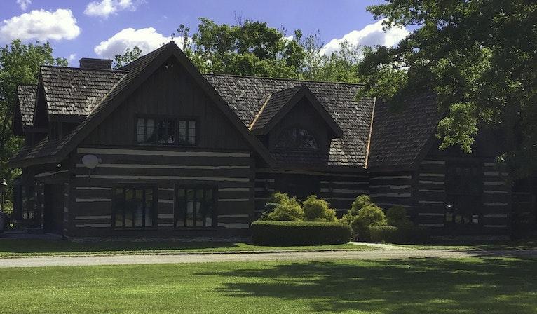 Langsem Farms the Estate of Ken & Judy Klosterman
