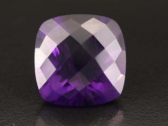 Loose Gemstones, Minerals & Gemstone Jewelry