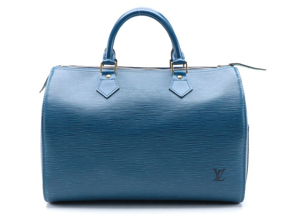 Designer Handbags, Jewelry & Footwear