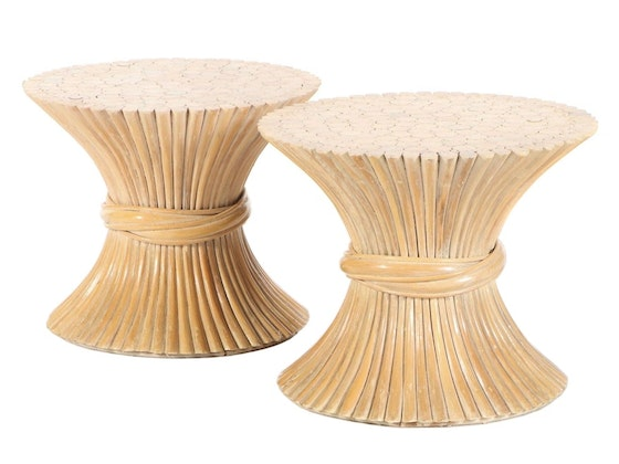 Contemporary Home Furnishings